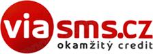 Viasms.cz