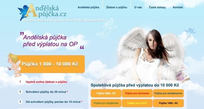 Online nové pujcky pred výplatou cheb qro image 8