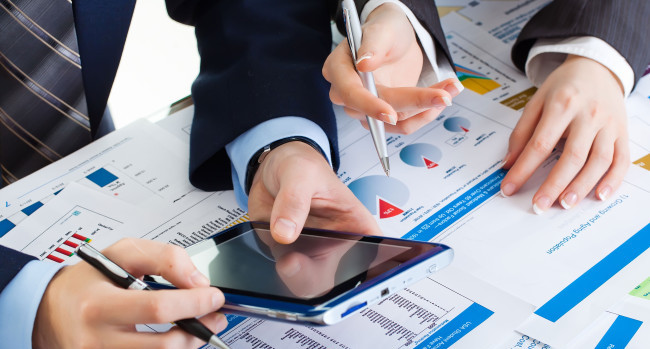 krátkodoba půjčka bez registru koncesija