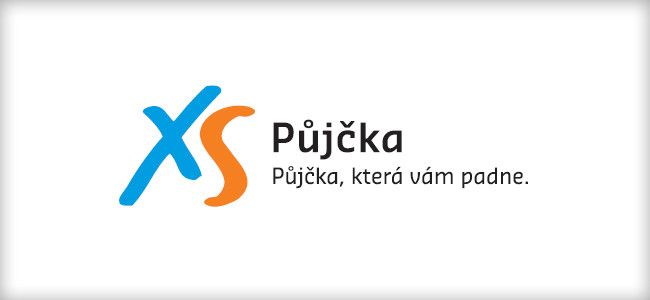 Online pujcky home credit card pay