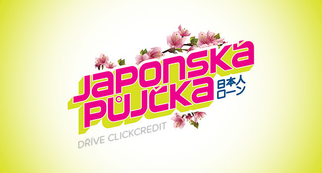 www.japonskapujcka.cz