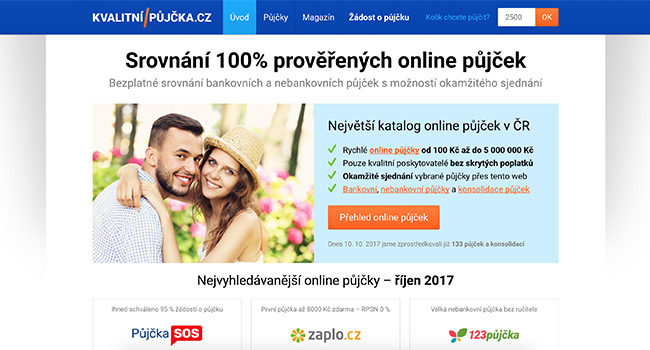 Online pujcka pred výplatou svitavy