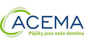 ACEMA Credit Czech a.s.