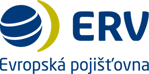 ERV Evropská pojišťovna a.s.