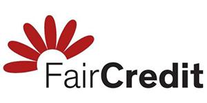 Fair Credit Czech s.r.o.