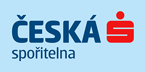 Konsolidace půjček od České spořitelny