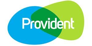 Provident 10+1