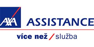 AXA ASSISTANCE CZ s.r.o.