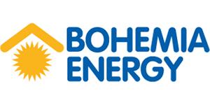 Bohemia Energy entity s.r.o.