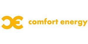 Comfort Energy s.r.o.
