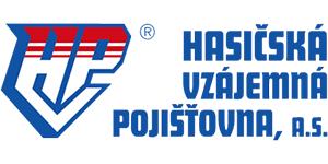Hasičská vzájemná pojišťovna a.s.