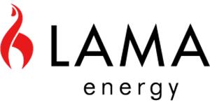 LAMA energy a.s.