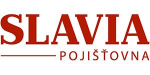 Slavia pojišťovna a.s.