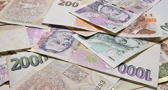 Půjčka24 – Recenze rychlé online půjčky před výplatou.