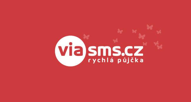 Via SMS – Rychlá SMS půjčka až 20 000 Kč s vyplacením do 15 minut.